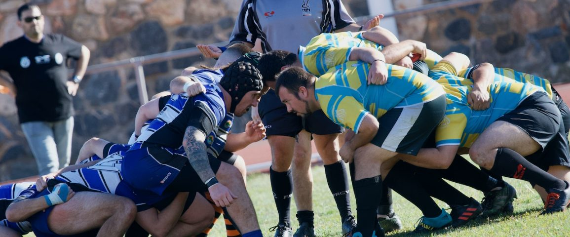 2020_03_Rugby - 28