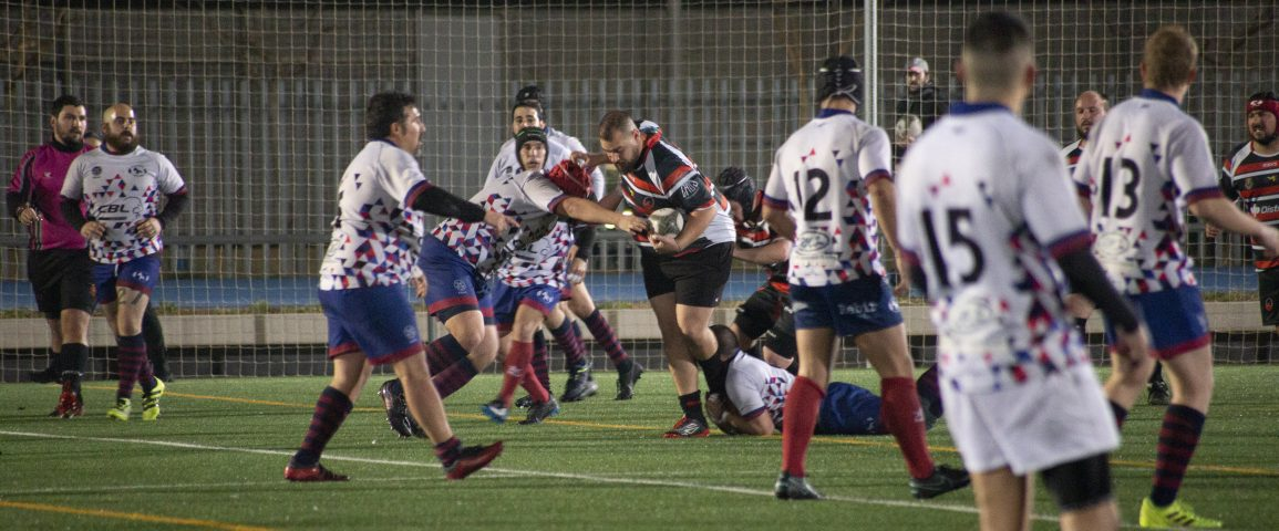 rugby_21