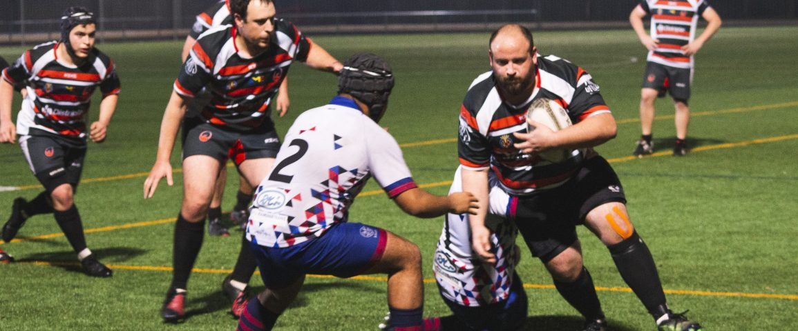 rugby_32 (1)